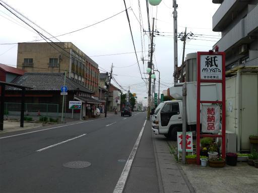 20120421・四県に跨る旅3-20