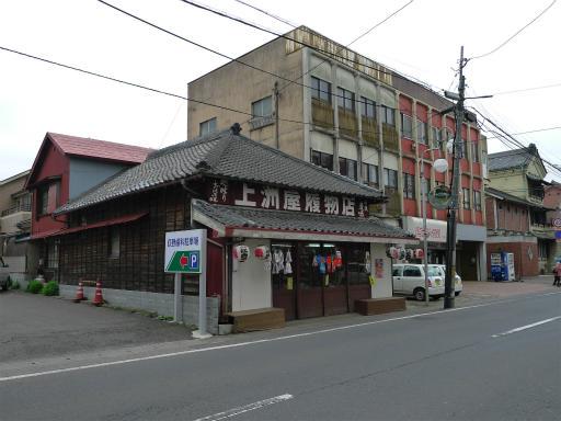 20120421・四県に跨る旅3-21