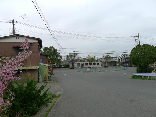 20120421・四県に跨る旅5-04