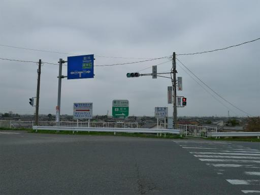 20120421・四県に跨る旅5-01