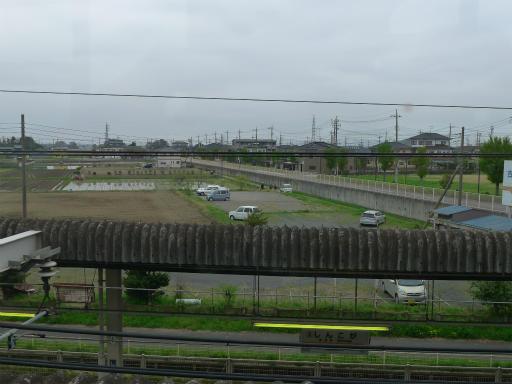 20120421・四県に跨る旅5-12