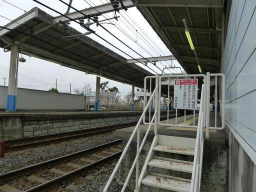 20120421・四県に跨る旅5-10