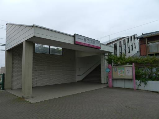 20120421・四県に跨る旅5-08