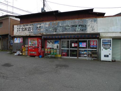 20120421・四県に跨る旅5-07