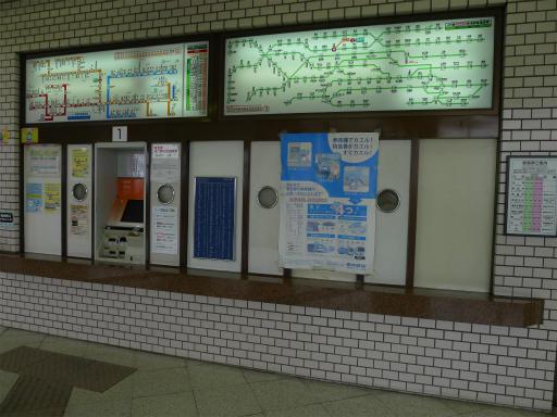 20120421・四県に跨る旅5-14