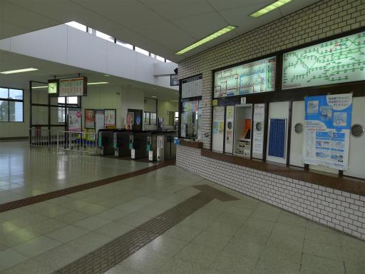 20120421・四県に跨る旅5-13