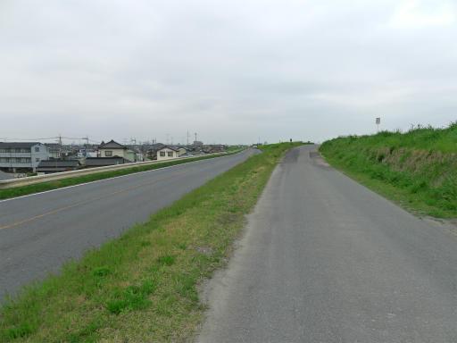 20120421・四県に跨る旅5-23