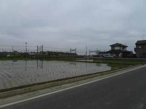 20120421・四県に跨る旅5-21