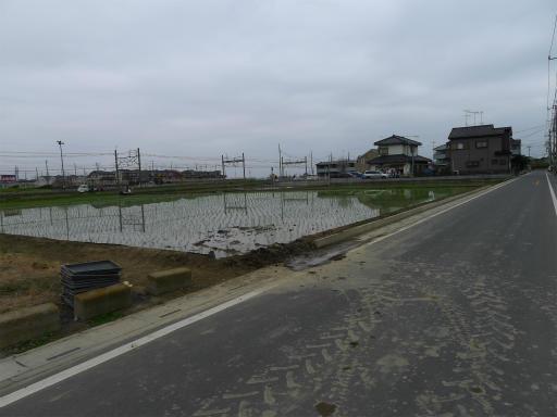 20120421・四県に跨る旅5-20