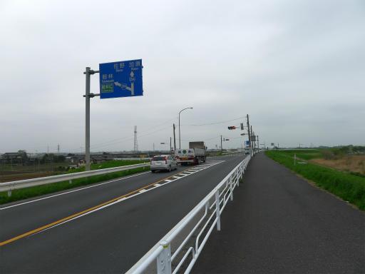 20120421・四県に跨る旅6-05
