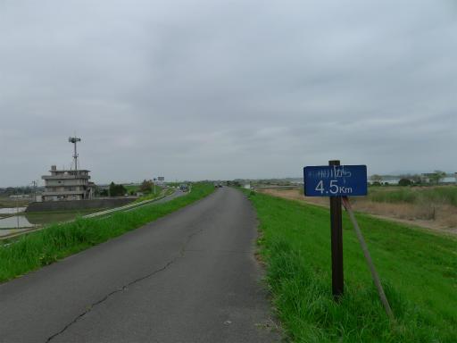 20120421・四県に跨る旅6-01