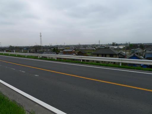 20120421・四県に跨る旅6-11