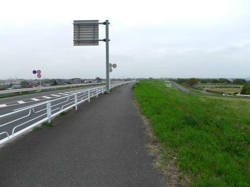 20120421・四県に跨る旅6-10