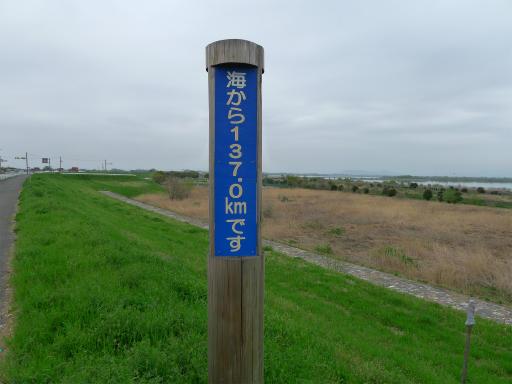 20120421・四県に跨る旅6-09
