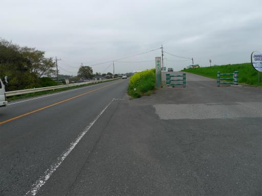 20120421・四県に跨る旅6-18