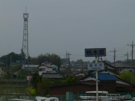 20120421・四県に跨る旅6-14