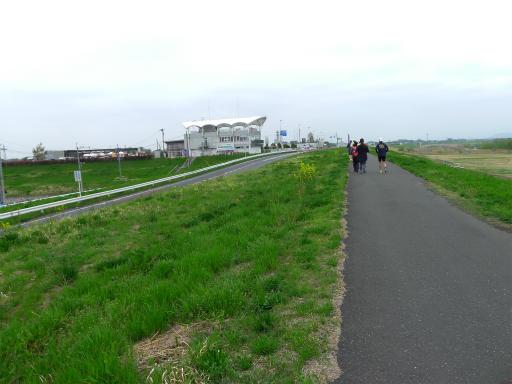 20120421・四県に跨る旅6-24