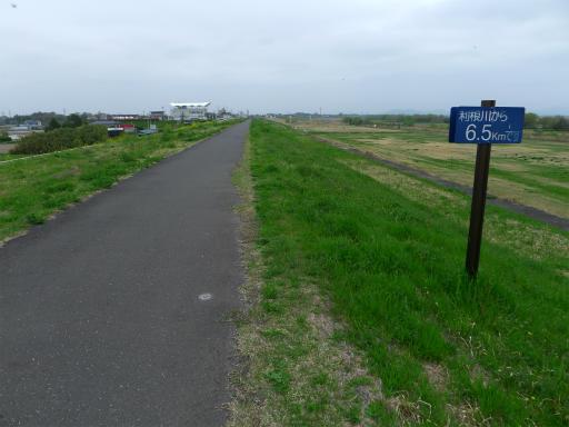 20120421・四県に跨る旅6-19