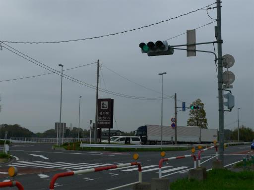20120421・四県に跨る旅7-06