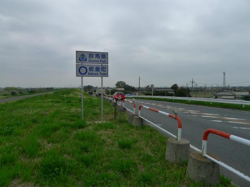 20120421・四県に跨る旅7-05