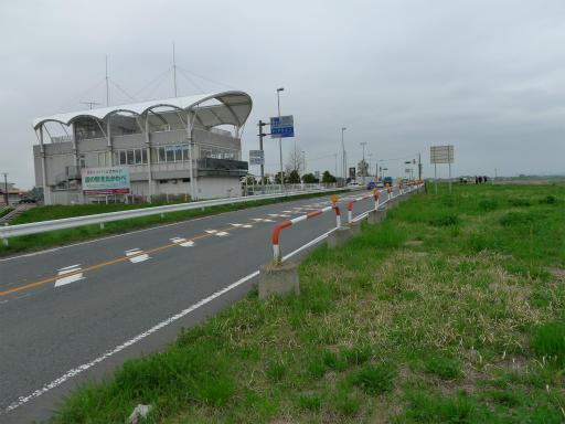 20120421・四県に跨る旅7-01