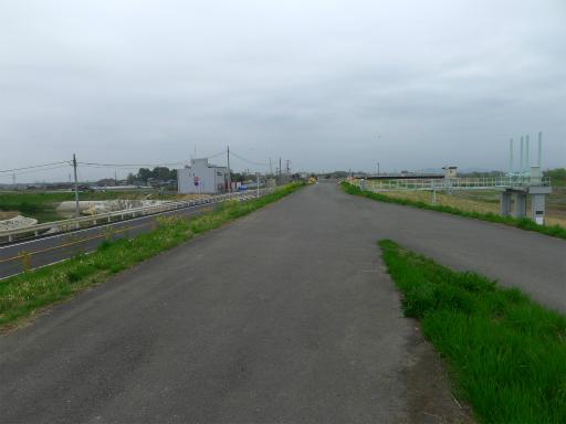 20120421・四県に跨る旅7-10