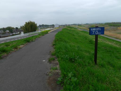 20120421・四県に跨る旅7-09