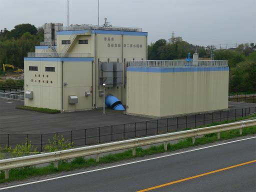 20120421・四県に跨る旅7-15