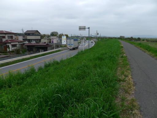 20120421・四県に跨る旅7-19