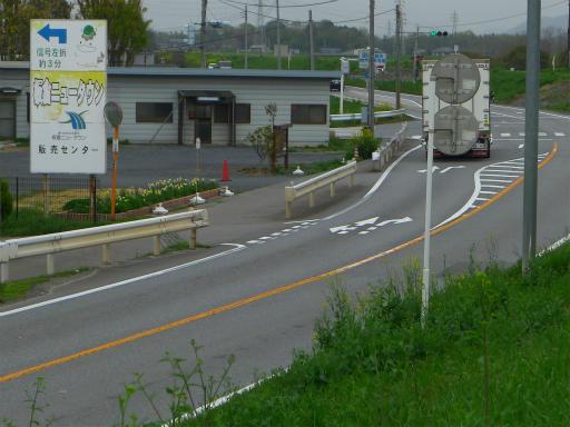 20120421・四県に跨る旅7-20