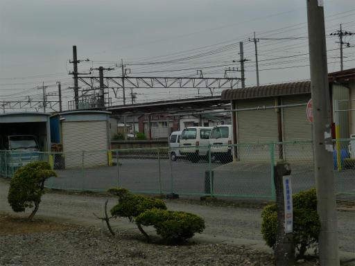 20120421・四県に跨る旅11-06