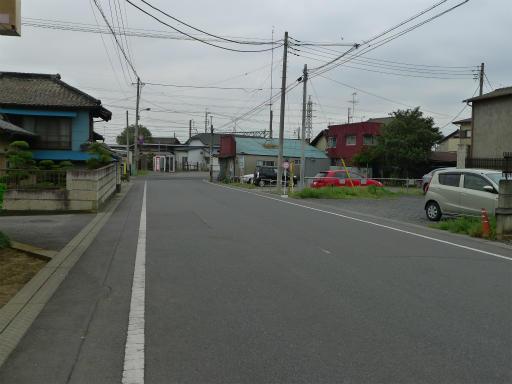 20120421・四県に跨る旅11-04