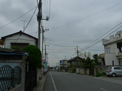 20120421・四県に跨る旅11-01