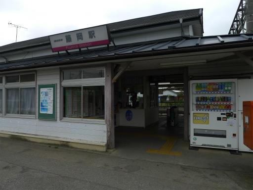 20120421・四県に跨る旅11-10