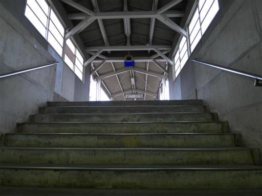 20120421・四県に跨る旅11-18