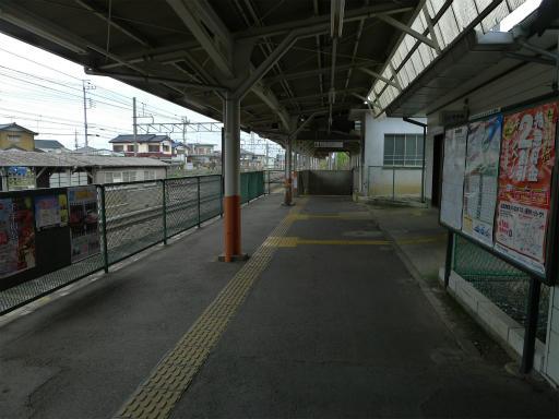 20120421・四県に跨る旅11-17