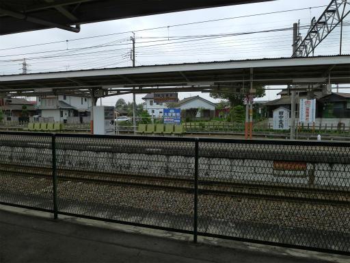 20120421・四県に跨る旅11-16