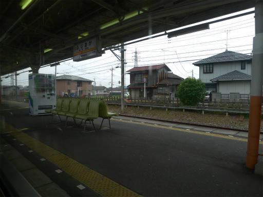 20120421・四県に跨る旅11-24