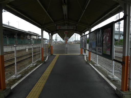 20120421・四県に跨る旅11-19