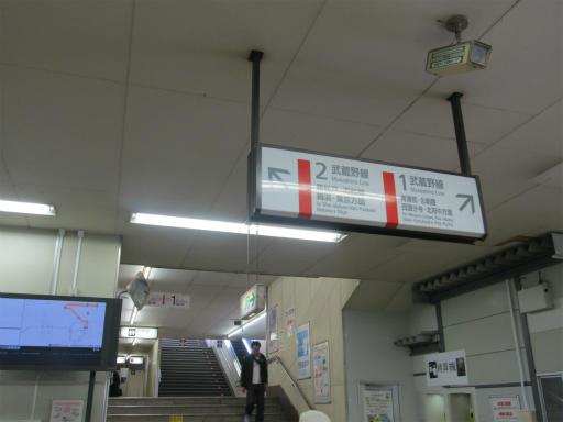 20120421・四県に跨る旅13-04p