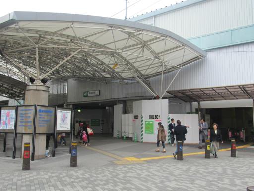 20120421・四県に跨る旅13-03p