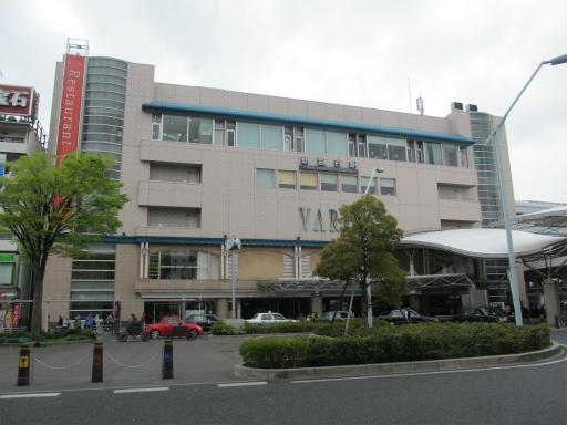 20120421・四県に跨る旅13-01p