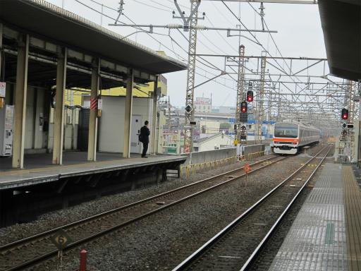 20120421・四県に跨る旅13-11p