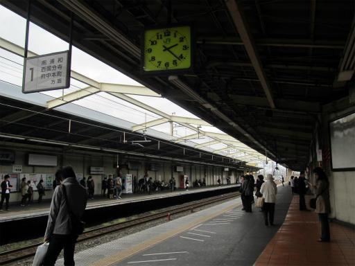 20120421・四県に跨る旅13-08p