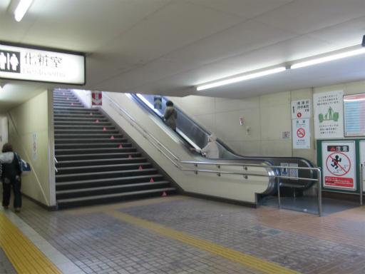 20120421・四県に跨る旅13-07p