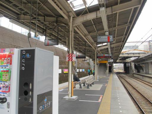 20120421・四県に跨る旅13-15p