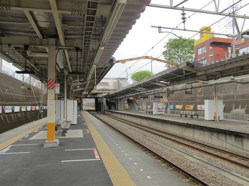 20120421・四県に跨る旅13-14p
