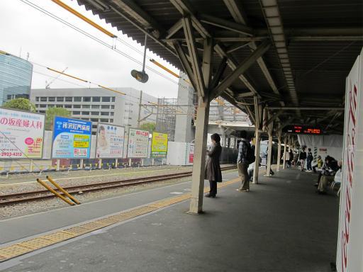 20120421・四県に跨る旅13-24p