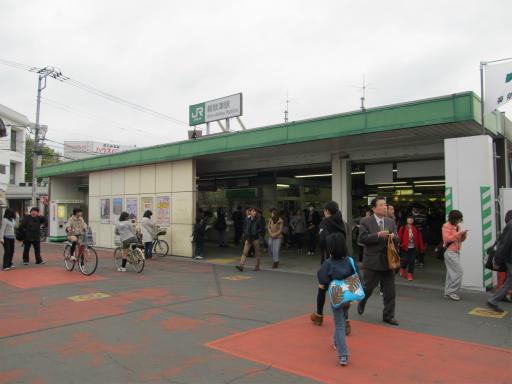 20120421・四県に跨る旅13-23p