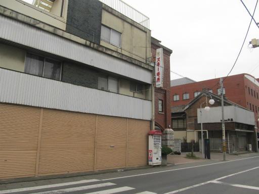 20120421・四県に跨る旅3-16-17P